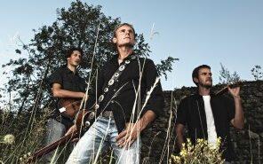 Black Creek Live!